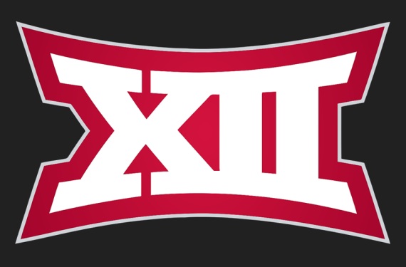 ESPN will restructure its deal with the Big 12 Fox will not