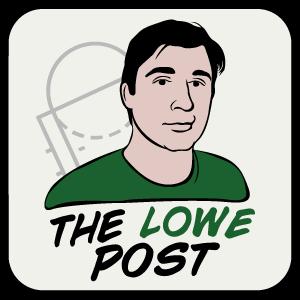 lowe_post_300