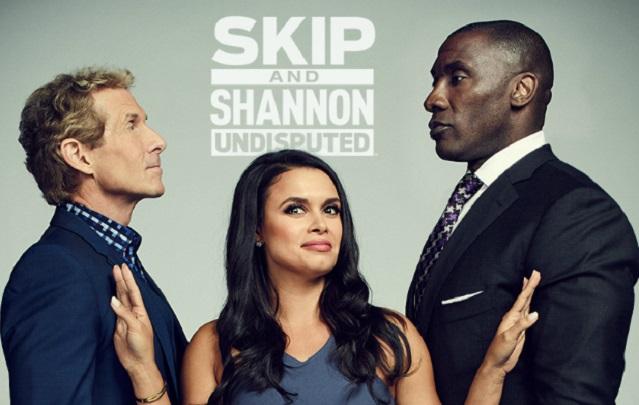 skip_shannon