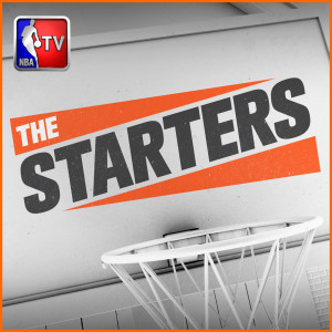 the-starters-logo