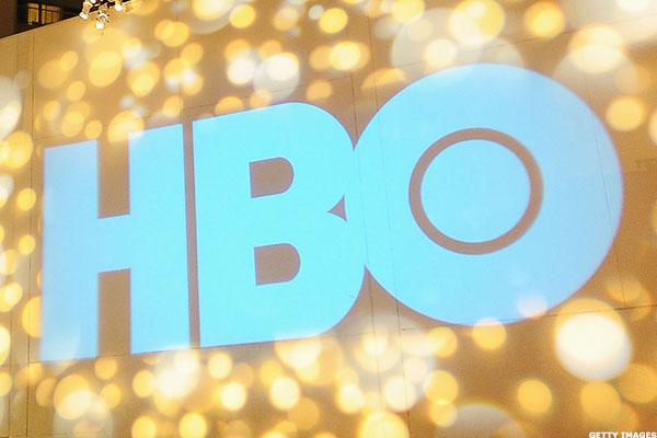 Soon, you might be able to watch pay TV channels like HBO & Showtime on Facebook