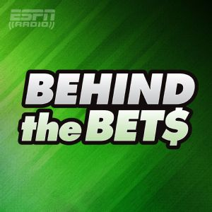 behind-the-bets-logo