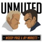 unmuted_logo-640x356