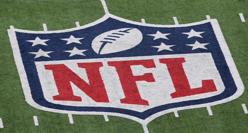 Some Late Season Thursday Night Football Games Could Move To Saturday