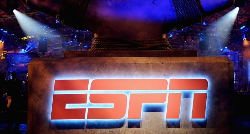 Altice To Raise Rates For Optimum Customers Following Deal To Add Espn Networks