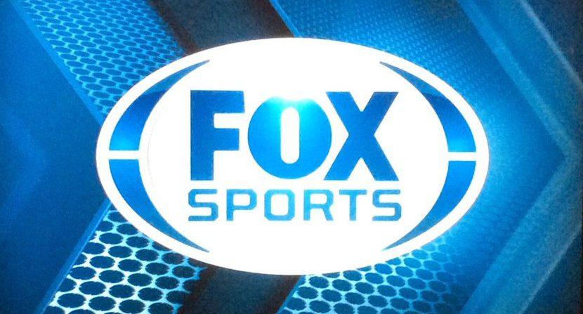 Fox Sports Go Fail