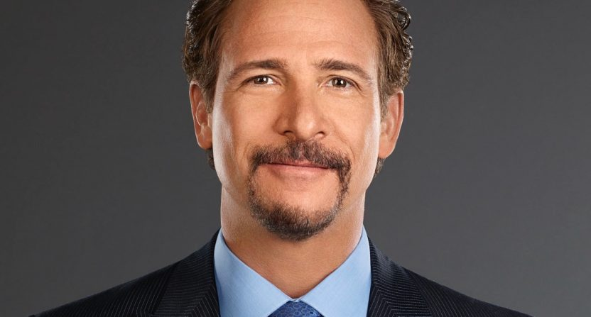 Jim Rome Reups With Cbs Sports Radio