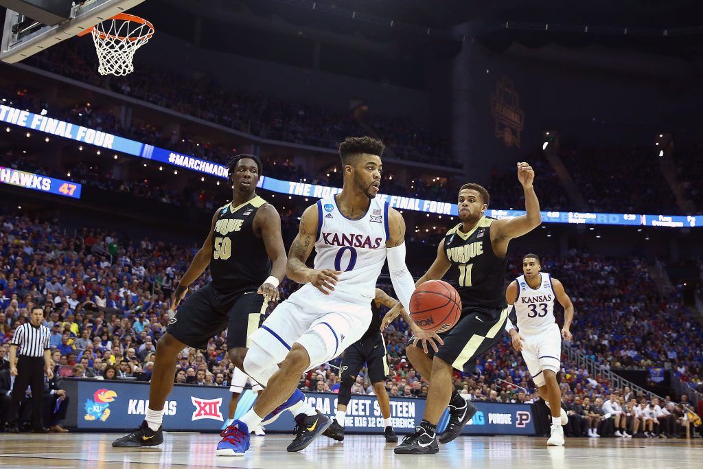 March Madness On Cbs And Turner The Good And Not So Good: NCAA Tournament Ratings Continue To Be Incredible, For