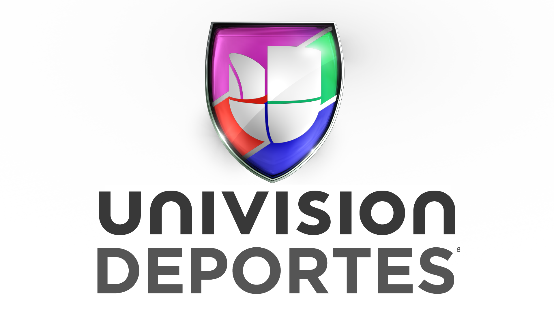Univisi n Deportes