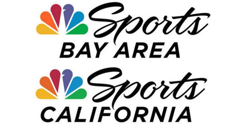 NBC Bay Area California