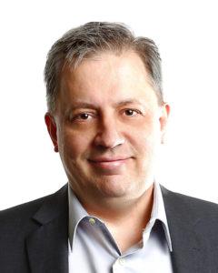 Dejan Kovacevic