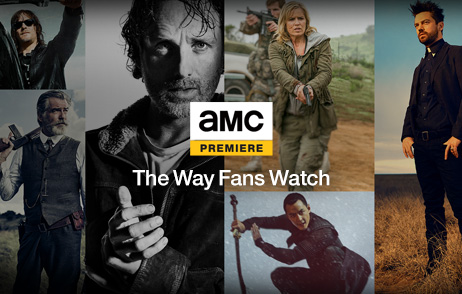 Are new streaming subscription services from AMC, FX, Comcast a good