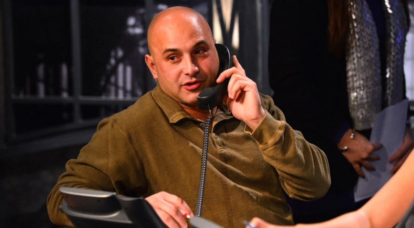 aa weekly recap  craig carton arrested and suspended