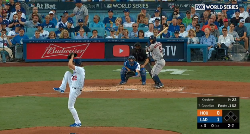 b76e06e94 This well-placed YouTube ad on the World Series broadcast drove people crazy