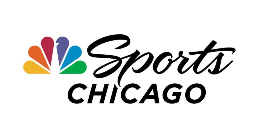 nbc sports chicago