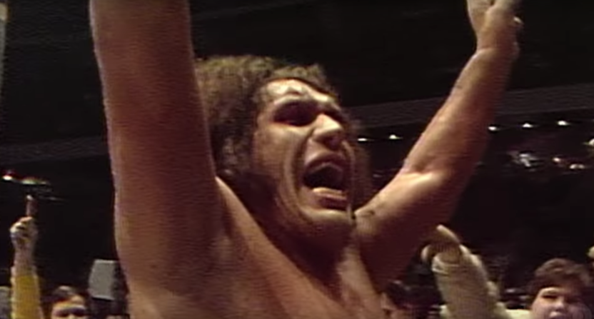 andre the giant-hbo-bill simmons-he was a god