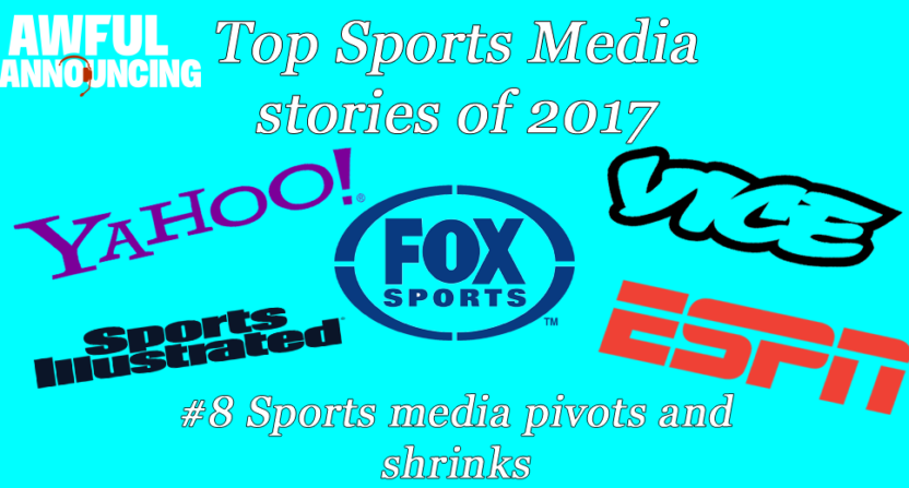 2017-sports-media-pivot
