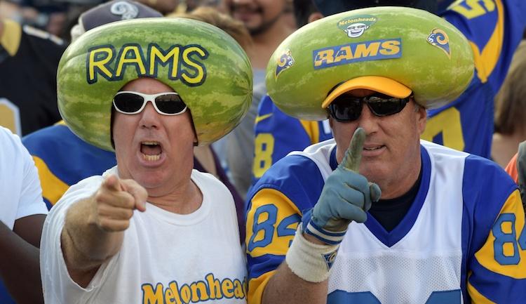 rams-fans