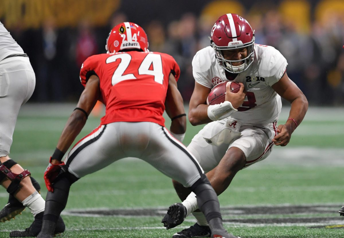 Unpacking the new college football bowl schedule, which will feature 17 bowls between CFP semis and championship - Awful Announcing