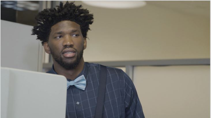 joel-embiid-5th-quarter