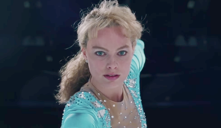 I, Tonya is one of 2017's best...