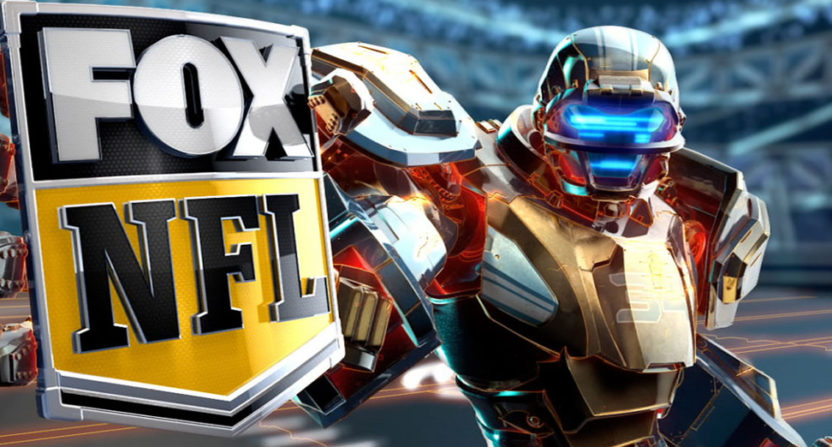 Fox may move some Sunday matchups to Thursday to boost Thursday Night Football.