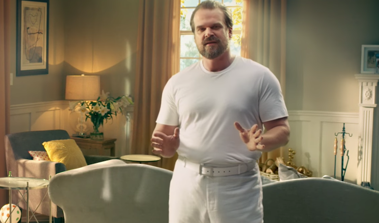 the 10 best super bowl lii commercials it was a tide ad guac without chips and getting old. Black Bedroom Furniture Sets. Home Design Ideas