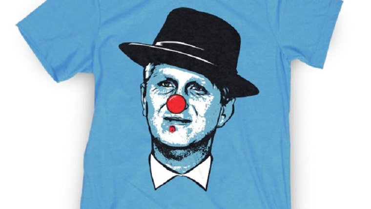 michael-rapoport-clown-barstool