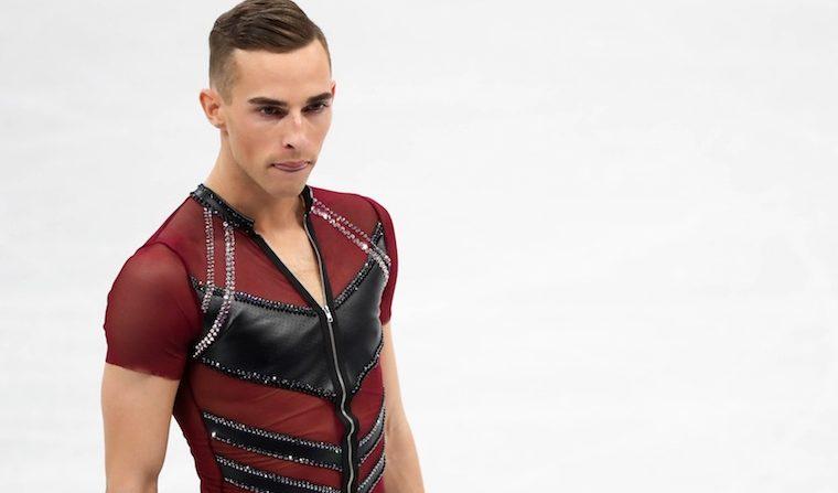 adam-rippon-olympics-2018