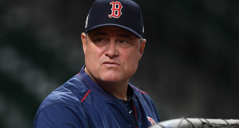 john farrell-boston red sox-espn-baseball tonight