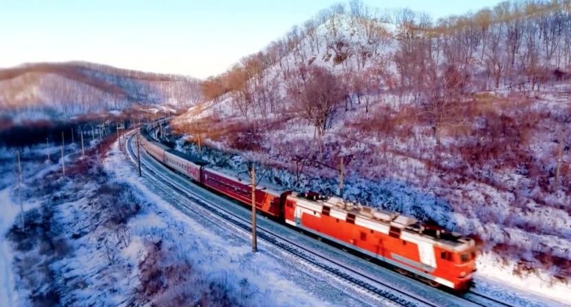 last train to russia-espn deportes