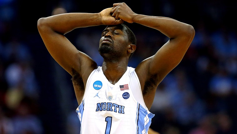 north-carolina-theo-pinson