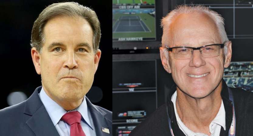 jim-nantz-bob-fishman