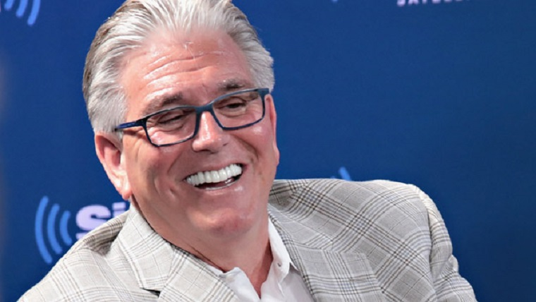mike-francesa-smile