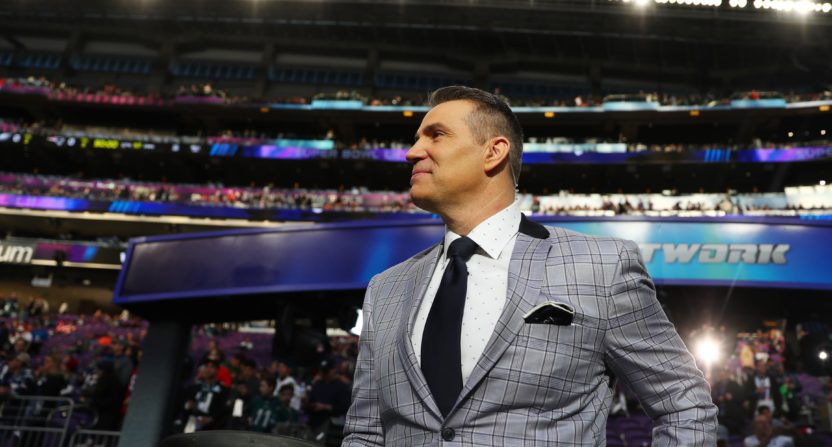 kurt warner-espn-monday night football