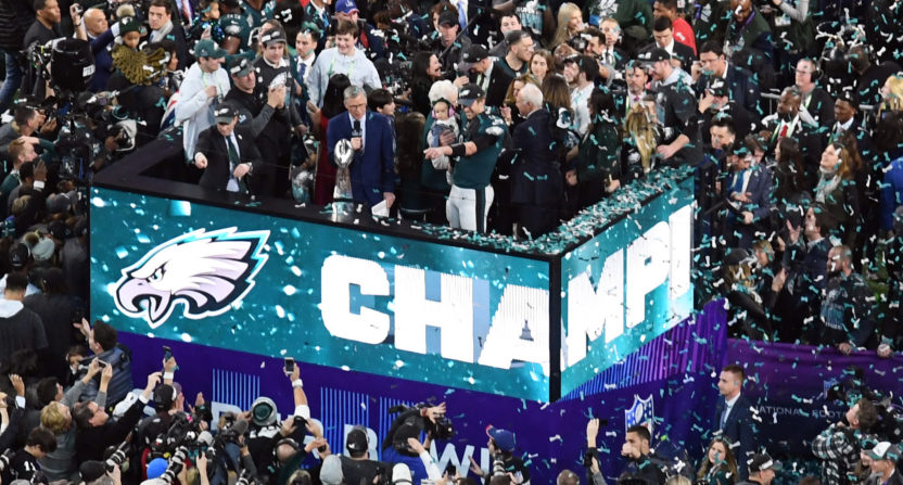 0e147f594 Ranking all 54 nationally televised games on the 2018 NFL schedule