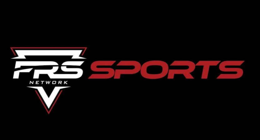 FanRag Sports is now FRS Sports Network.