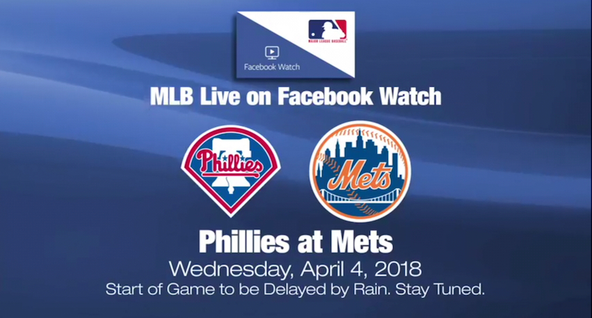 mlb-facebook-mets-phillies