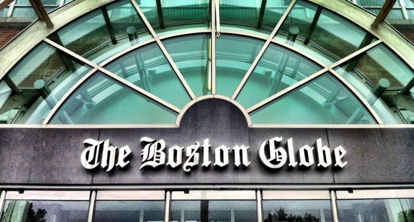 kevin cullen-boston globe