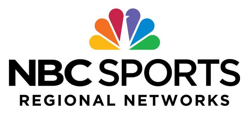 NBC Sports Regional Networks