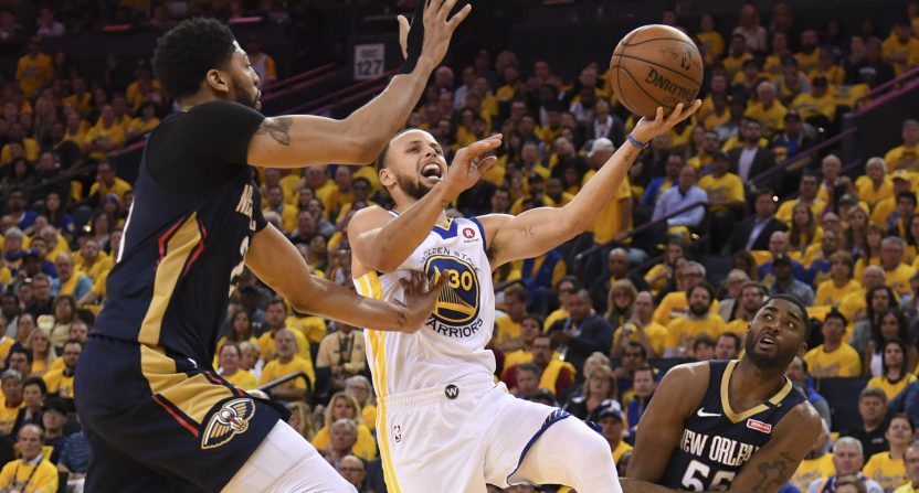 steph curry-golden state warriors-nba ratings