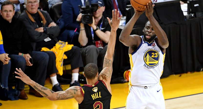 nba finals-nba finals ratings-cleveland cavaliers-golden state warriors