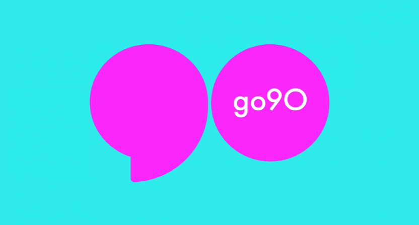 Verizon shutting down its go90 streaming service, will focus