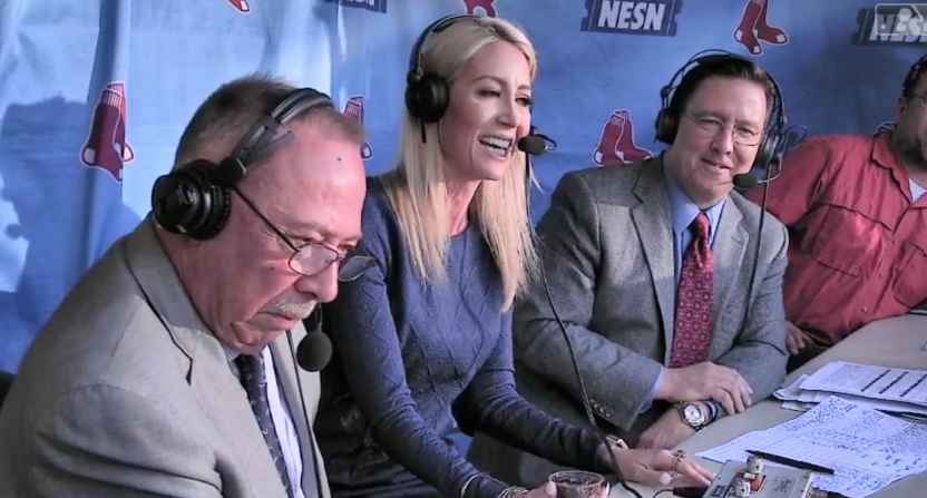 jerry remy-dave o'brien