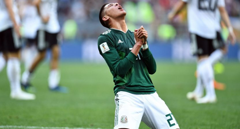 mexico-telemundo-fox-world cup