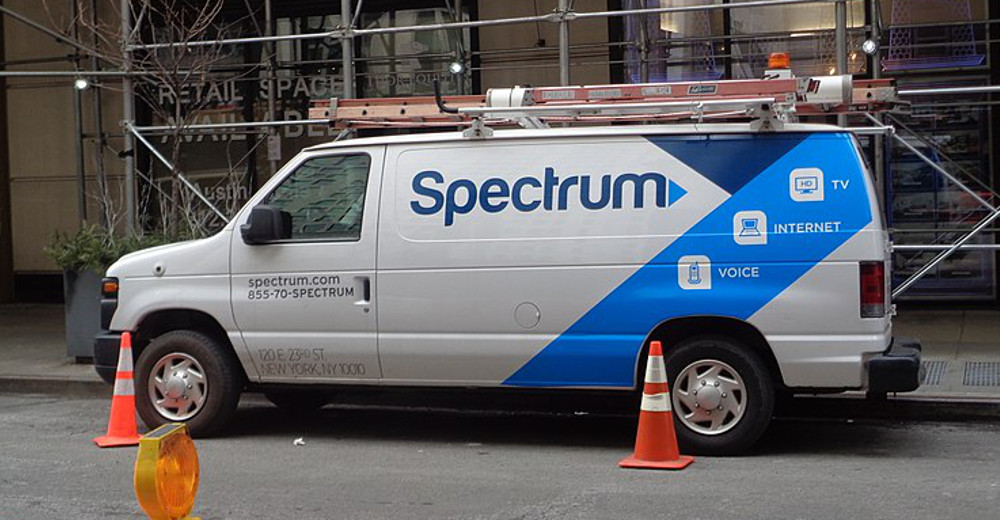 New York Gives Spectrum 60 Days To Transition To Successor