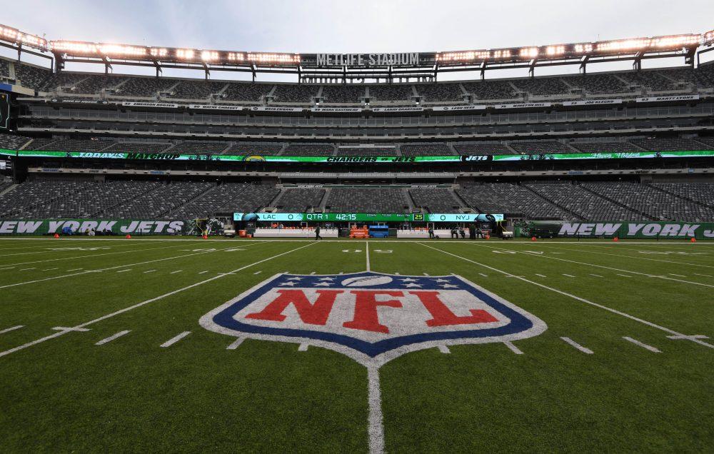 Your 2018 NFL broadcast primer