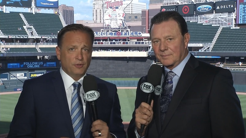 Your 2018 local MLB broadcaster rankings