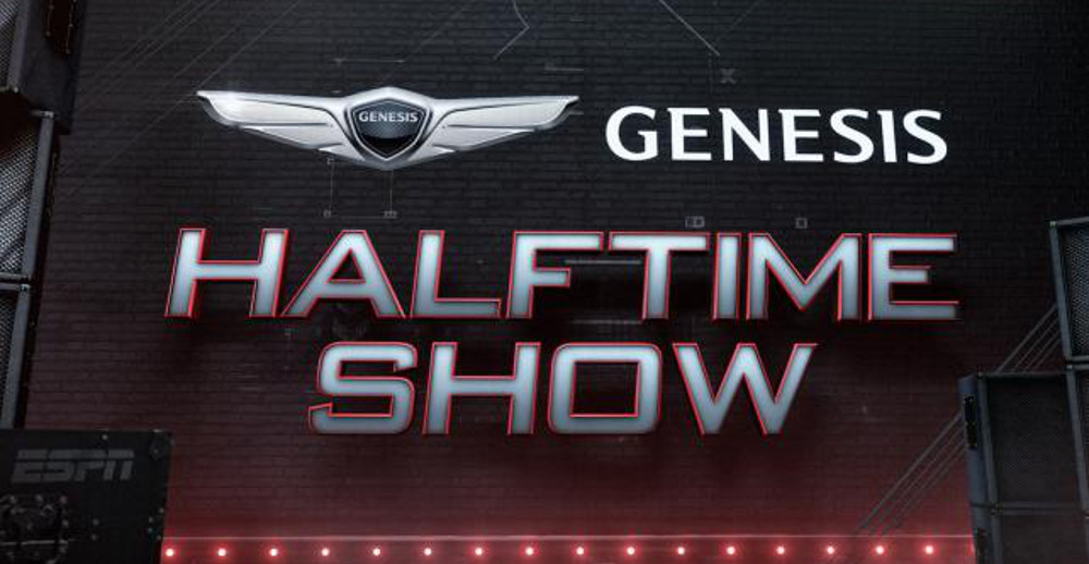 ESPNs new Monday Night Football halftime show wont have