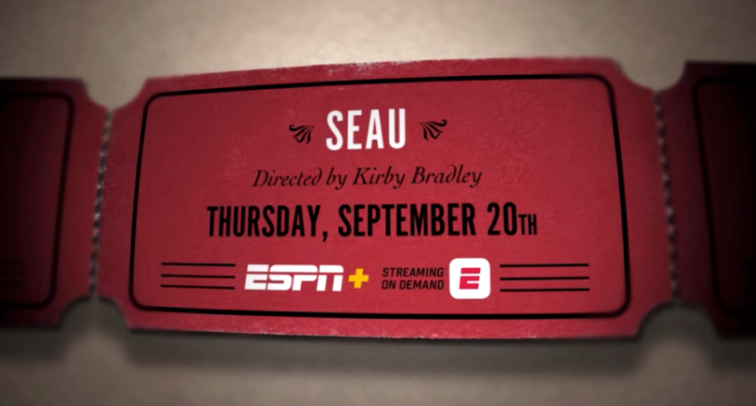 espn s 30 for 30 release strategy becomes more clear